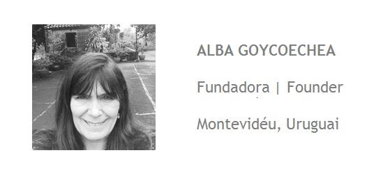 alba-goycoechea