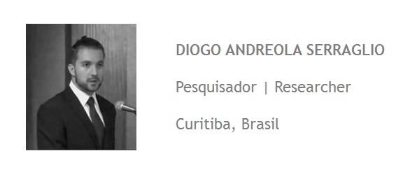 diogo-andreola-serraglio