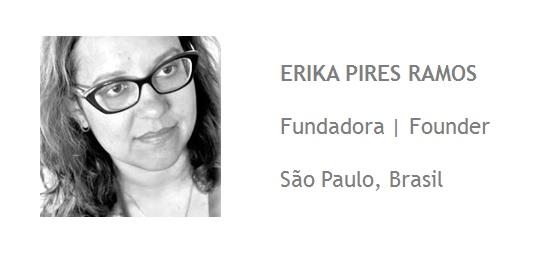 erika-pires-ramos