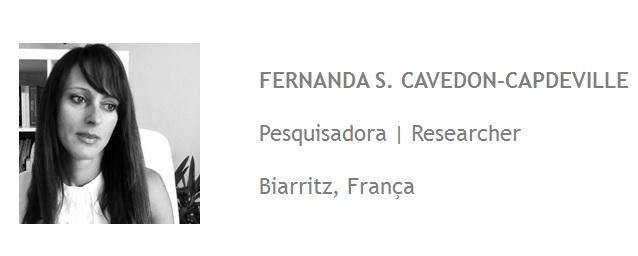 fernanda-salles-cavedon-capdevillle