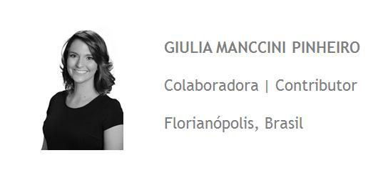 giulia-manccini-pinheiro