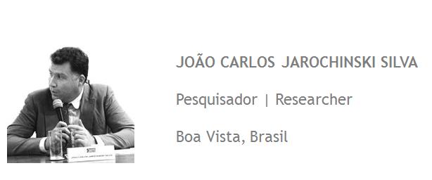 joao-carlos