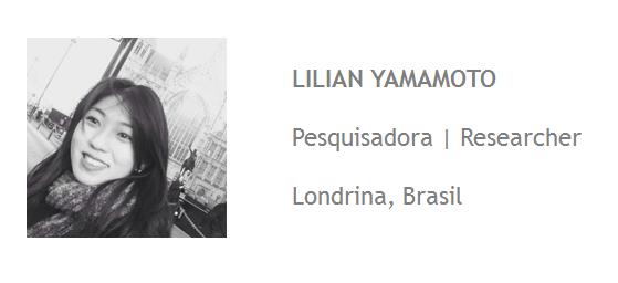 lilian-yamamoto