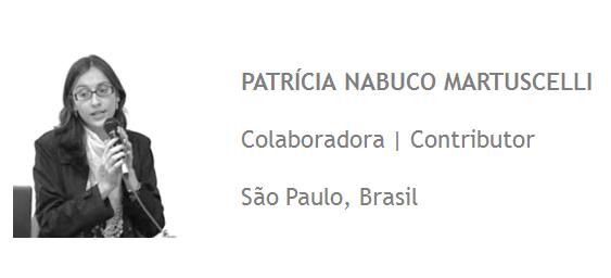 patricia-nabuco-matuscelli