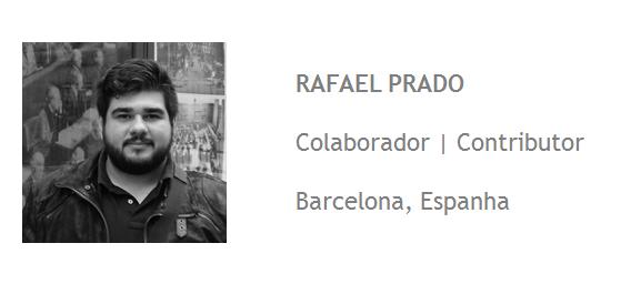 rafael-prado